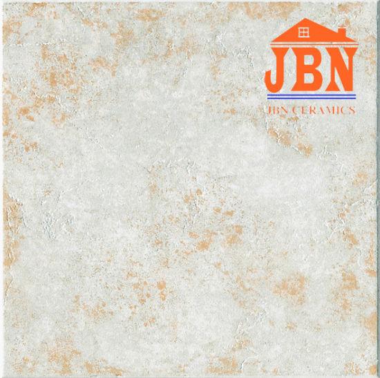 12x12 anti slip glazed ceramic wall tile floor tile 3a004
