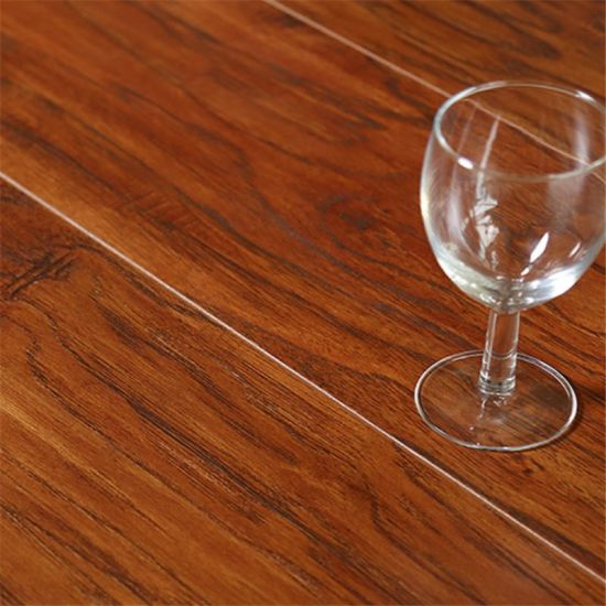 red mahogany laminate flooring underlayment