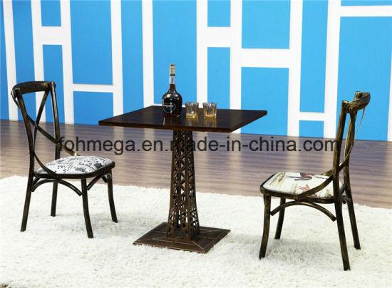 guangzhou mega import and export co ltd