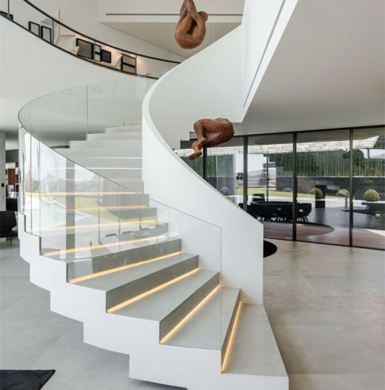 China Commercial Wood Stairs Lowes Non Slip Stair Treads Spiral | Non Slip Stair Treads Lowes | Granite | Wood Stairs | Treads Spiral | Indoor Outdoor | Spiral Stairs