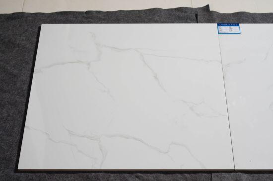 shower 6x6 white tile bathroom