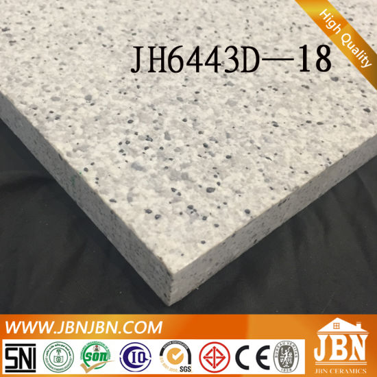 china first choice quality tile 1 8cm