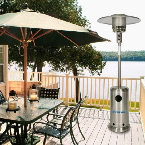 china patio gas heaters patio heaters