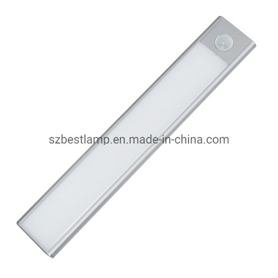 new dimmable led under cabinet light
