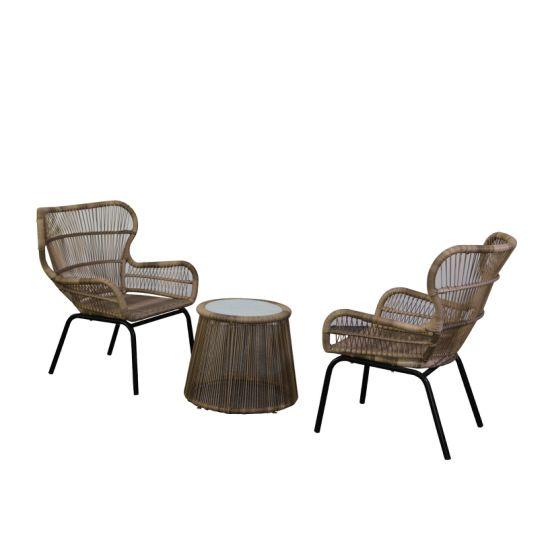 foshan fjm furniture co ltd