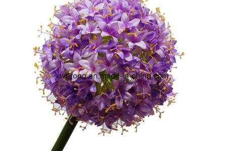 Results for artificial flowers wholesale bulk uk flower shop silk flowers wholesale uk mightylinksfo