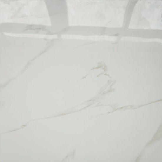 china floor tile ceramic tile