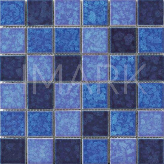 china glass mosaic marble mosaic glass stone mosaic supplier foshan imark building materials co ltd