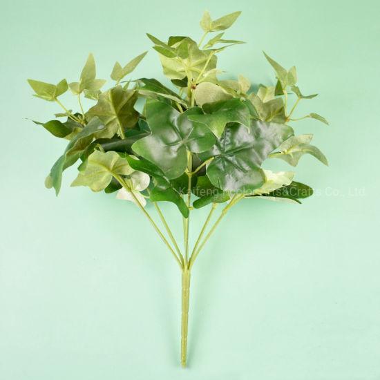 China Cheap Mini Artificial Plants Decorative Indoor Plants For Sale China Mini Artificial Plant And Decorative Indoor Plants Price