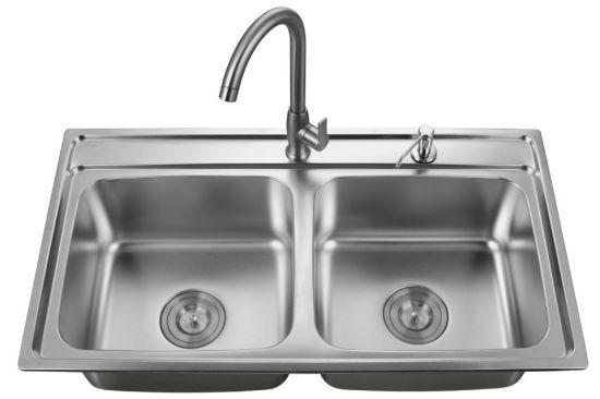 304 stainless steel countertop kitchen