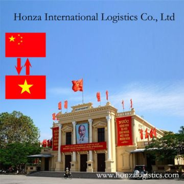 China Sea Freight Forwarder Services From Shenzhen Shanghai Ningbo     Sea Freight Forwarder Services From Shenzhen Shanghai Ningbo to Vietnam