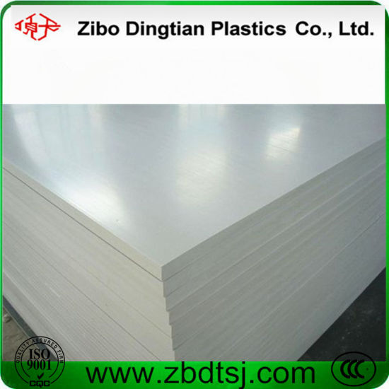 Bathroom Waterproof Pvc Ceiling Board