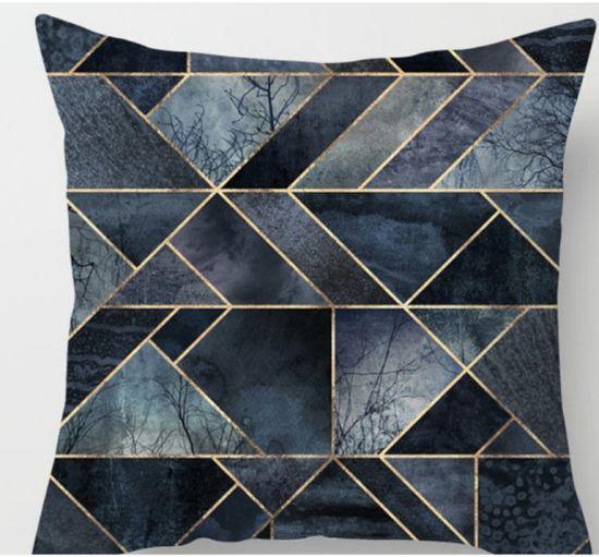 home chair sofa decoration pillowcases