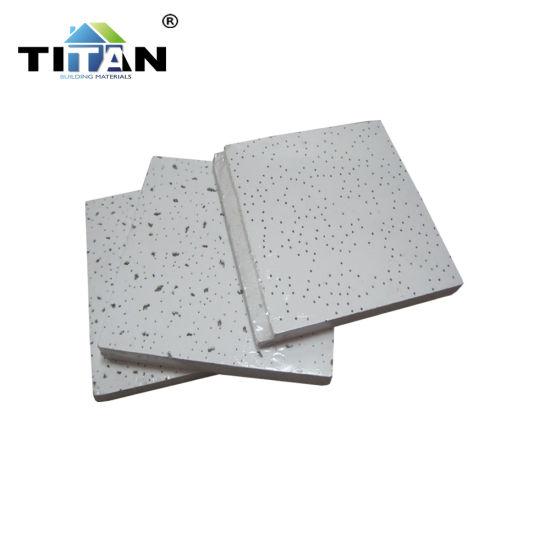 celotex acoustical ceiling tile 60x60