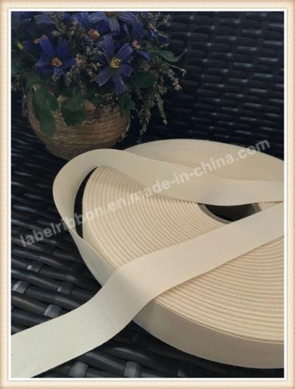 China Printable Cotton Fabric Tape Cc1219 China Cotton