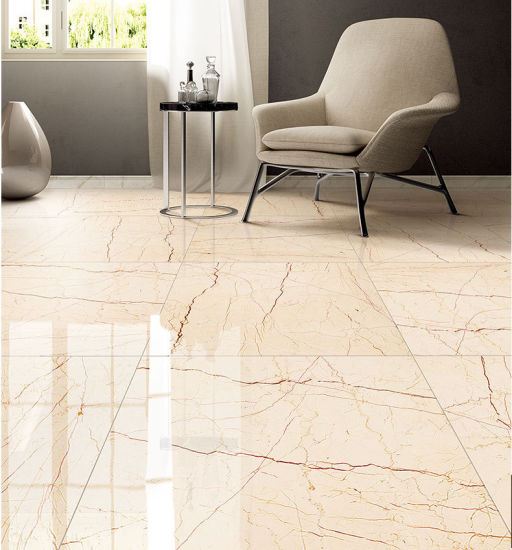 china cream block sofitel gold marble