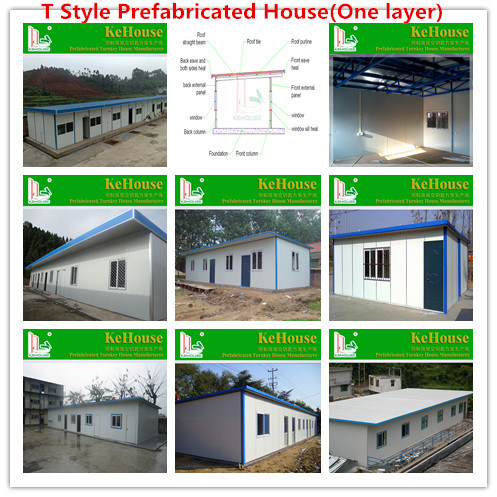 Steel Frame Building Construction Cost | Framess.co