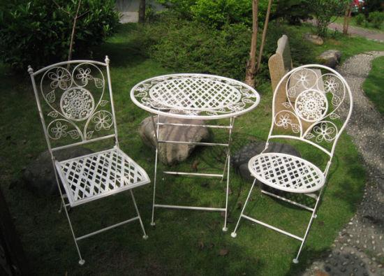 outdoor furniture garden furniture