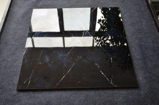 black ceramic floor tile 12x12