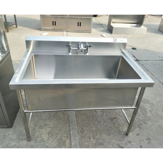 for hotel project commercial kitchen