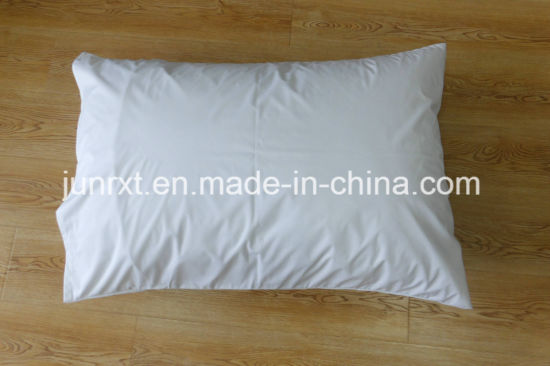 kunshan jasmine gold home textile co ltd