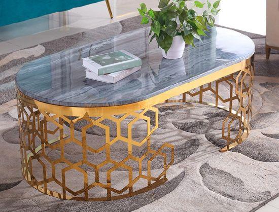 china modern hotel table european style