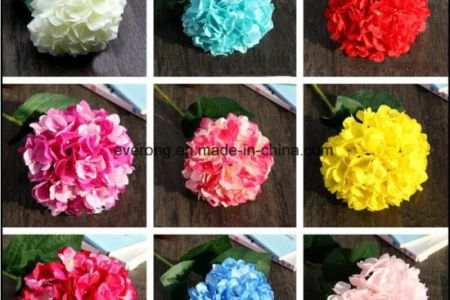 Where to buy artificial flowers wholesale flowers near me birch wood wedding flower buy silk flower factory you can buy your favorite silk flowers if you are a wholesaler your action is more correct you can buy mightylinksfo