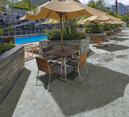 china mexican patio designs out door