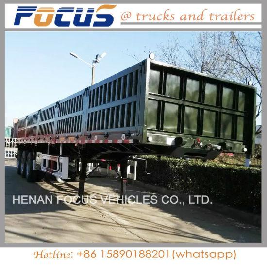 26 Enclosed Cargo Auto Car Hauler 8 5 X 7k Gvwr Gwr