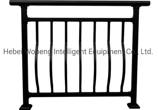 China Lowes Cost Wrought Iron Railings Balcony Grill Designs Fence | Wrought Iron Railings Lowes | Stair Balusters | Lowes Cost | Deck Railing | Baluster | Stairs