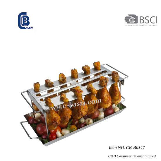 c b consumer product limited