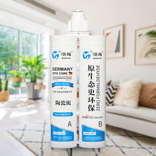 china paint best sale professional designed grout sealant glue for tiles of sy of kitchen epoxy raw material ceramic tiles grout for bathroom and sanitary sealant supplier jiangsu spartan construction technology co ltd