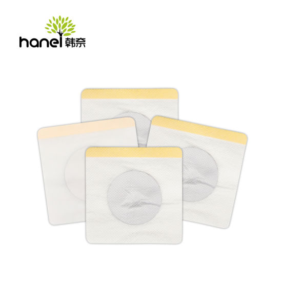 China Beauty Products Slimming Herbal Diet Patch for Abdomen Slim ...