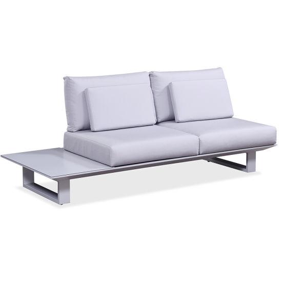 foshan leisure touch furniture co ltd