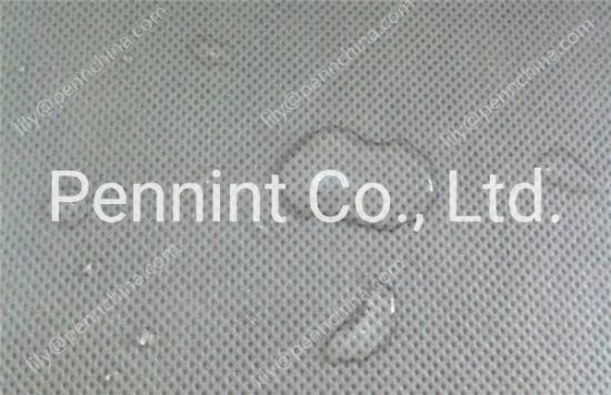 pennint co ltd