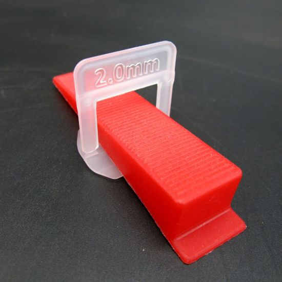 cheap tile leveling system clips tile leveling spacers wedges tools