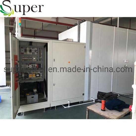 hangzhou super import and export co ltd