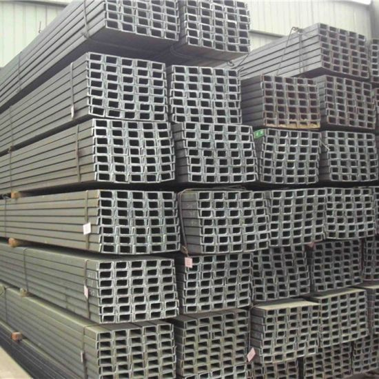 Cheap Price Galvanized Steel Metal Frame Strut C Channel China Mild Steel Frame Hat Channel Steel Made In China Com
