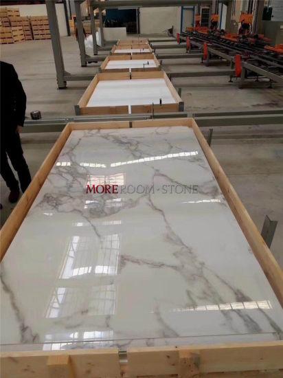 china foshan hot sale artificial stone