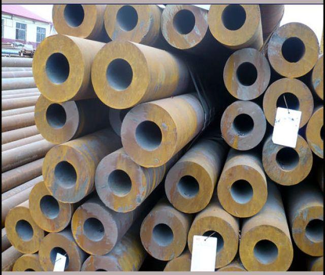 20 Same1020 S20c C22 Seamless Carbon Steel Asian Tube