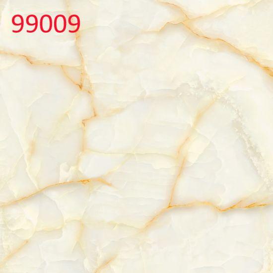 600x600mm china full glazed polishing