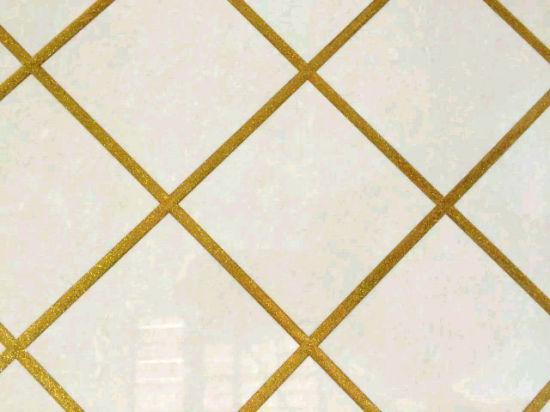 swimming pool ceramic tile gap joint sealing liquid tile grout filler