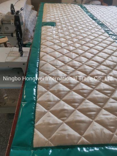 china pvc tarpaulin banner stand pvc foam board supplier ningbo hongwei international trade co ltd