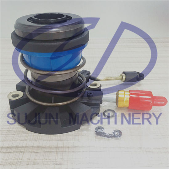 China Ford Ranger Concentric Slave