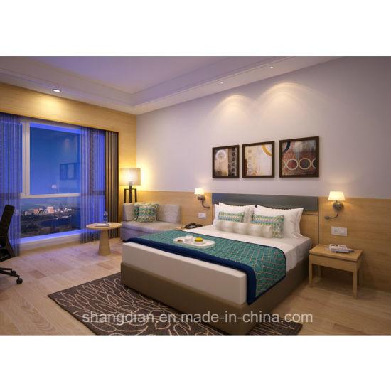 5 star room furniture modular royal