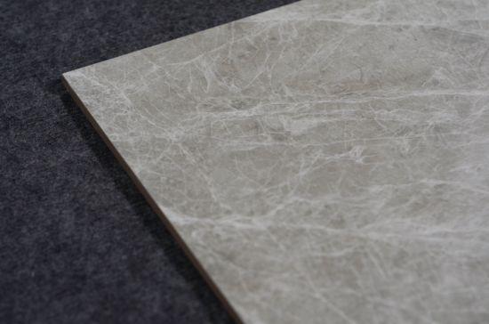 china floor tile ceramic porcelain tile