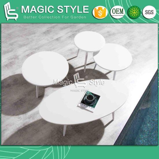 foshan tai long furniture co ltd