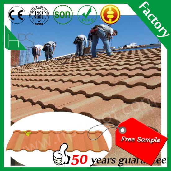 longspan home depot roof tiles factory