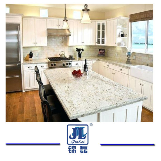 natural stone kashmir white granite for