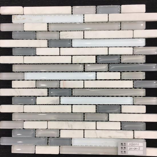 china tile mosaic floor tile supplier foshan jbn industrial co ltd